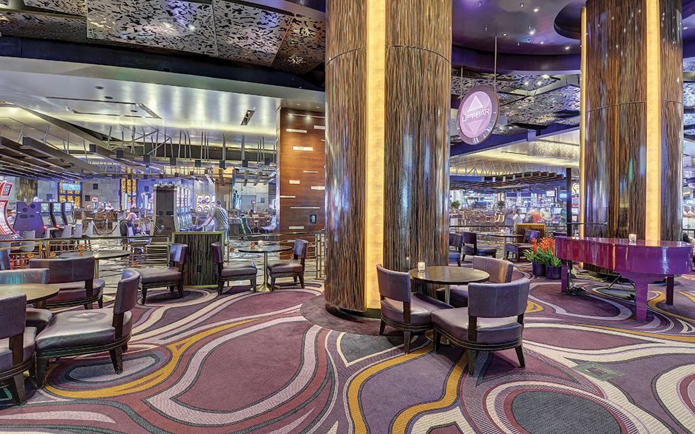 aria-hotel-restaurant