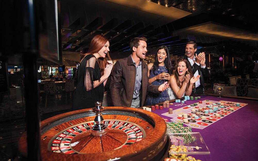 aria-hotel-roulette