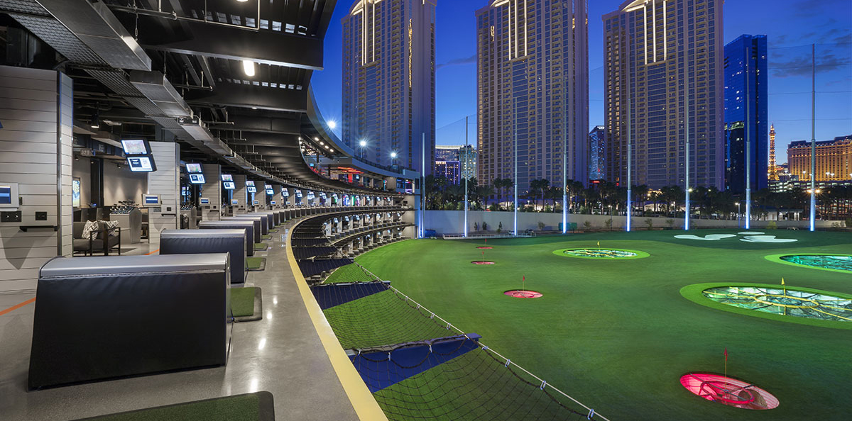topgolf-bays-and-hitting-course