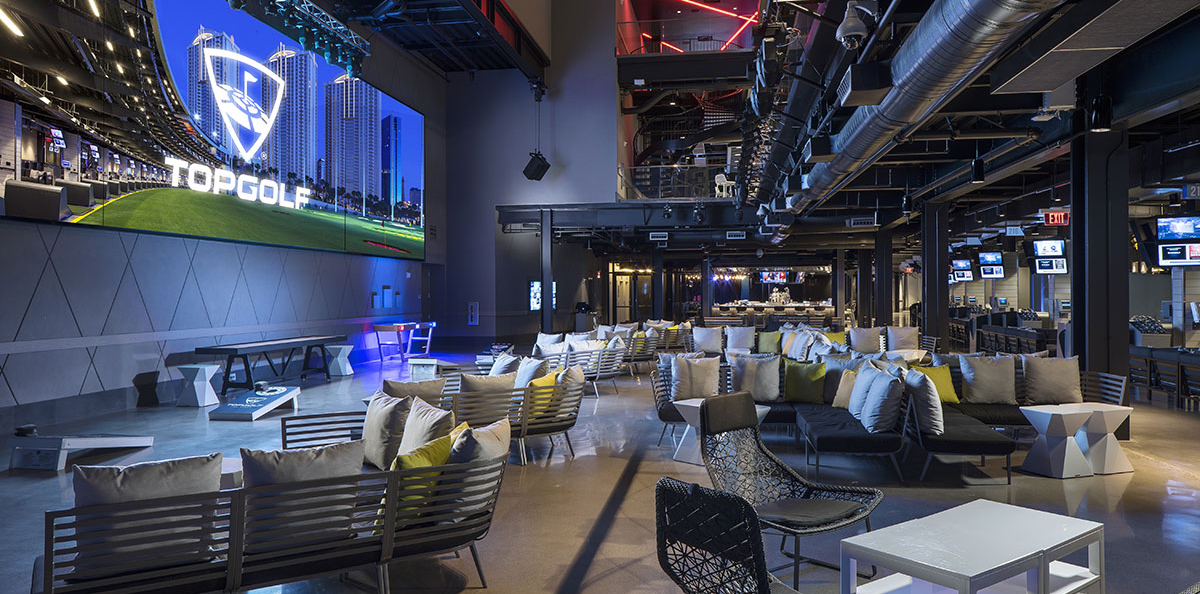 topgolf-sports-tv-lounge